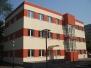 Centru incluziune sociala, Sector 4