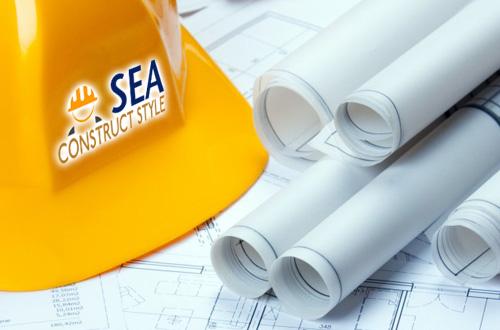 SEA Construct Style